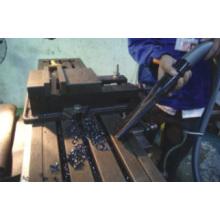 Aspirador industrial de Heavyduty com fábrica elétrica
