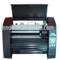 ZXC-360C Desktop Cutting Plotter with control system 360MM