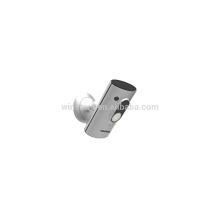Mehrzweck-Mini-Wifi IP-Kamera, Wireless-Cloud-Kamera, unterstützt 1080P HD, Telefon Fernbedienung Kamera