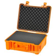 Waterproof IP68 Equipment Safety Case (SC008)