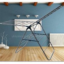 Mobiliário doméstico para cabide de roupas Cabide de roupa