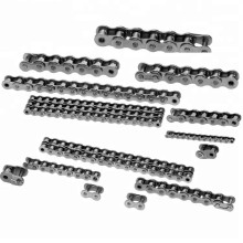 High Precisions Industrial Conveyor Link Chain