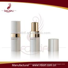 LI21-5 Ventes directes d'usine toutes sortes de récipient à lèvres en plastique