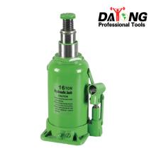 16Ton hydraulische Flaschenheber