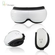 Portable Convenient Eye Massager Flodable Wireless Eye Massager