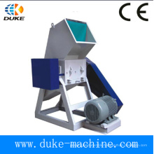 2015 Hot Selling! Plastic Bottle Crushing Machine (DK-FD)