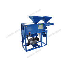 6NFZ-2.2C 2.2kw Small Rice Milling Machine