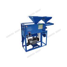 Vollautomatische Mini-Mini-Reis-Fräsmaschine