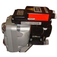 Atlas Copco Air Compressor Part Ewd330 Auto Drain Valve