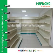 Good quality wall corner shelf with low price