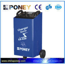 Poney Car Battery Charger CD-600c
