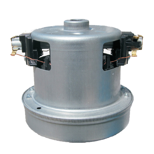 China power pact electric motor manufacturers for Chinese electric motor manufacturers