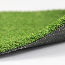 Golf al aire libre de alta calidad putting green con diferentes alturas