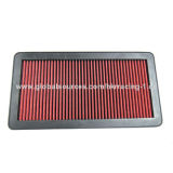 Universal Air Filter, Customized Colors and Designs WelcomedNew