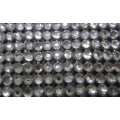 Hot selling wholesale resin rhinestone transfer 45*120cm