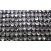 Hot selling wholesale resin rhinestone transfer 45*120cm