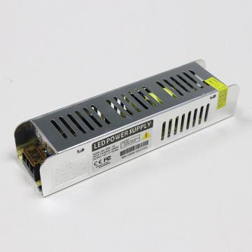 120w Power Supply 12v 10a