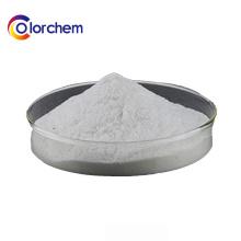 High Quality Good Price Anatase Titanium Dioxide For Enamel Ceramic