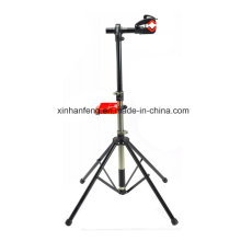 High Quality New Product Bicycle Repair Stand for Bike (HDS-001)
