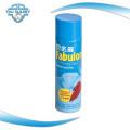 Fácil em Spray Amido Fabricante