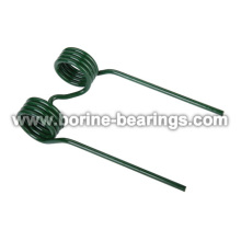 spring tine cultivator parts