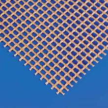 Высокоплотный ремень из стекловолокна с покрытием из ПТФЭ