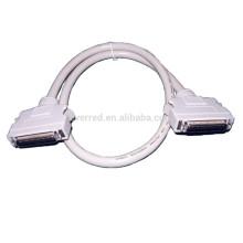 SCSI MDR 50P Câble mâle à mâle (PIERC449-001)