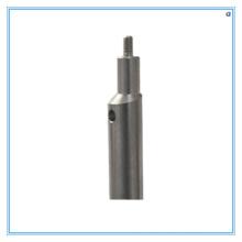 Stainless Steel Shaft for Printer Shaft Eccentric