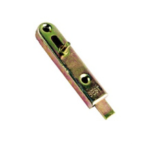 Hardware Zubehör Türbeschlag Küchenschrank Schraube TF 2203