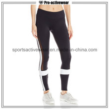 OEM 2016 Wholesale Sexy Yoga Sports Leggings Training Pants