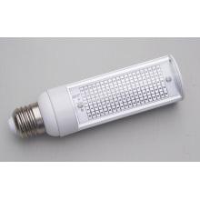 LED Lamp (BC-HC-2.5W-LED)