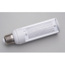 Светодиодная лампа (BC-HC-2.5W-LED)
