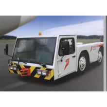 Самоходный трактор (QDZ5070TQY)
