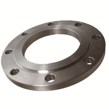 Top for Provide Slip-On Flange, ASME Slip On Flange And Weld Neck Flange ANSI 150LB Slip on RF / FF Flanges supply to China Taiwan Suppliers