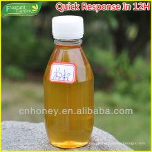Chine 100% nature goji miel