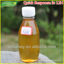 Фарфор 100% природа goji honey