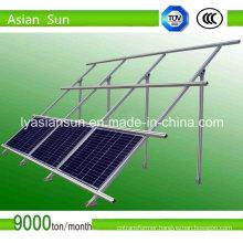 Ground Mounted Solar Mounting Bracket