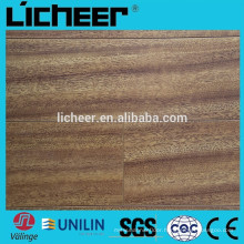 indoor cheap Laminate flooring silk surface laminate flooring
