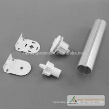 High quality spring roller blind part and roller blind mechanism wholesale
