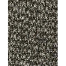Funky Home Decor Material Liene sofá tecido