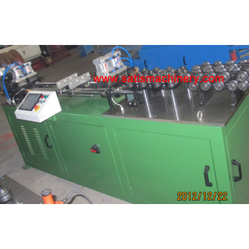 Ống Cutoff Machiney
