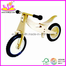 Wooden Bicycle (WJ277594)
