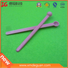 Customized Small Plastic PP Measuring Ladle