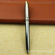 Exquisite pen top grade gift business student