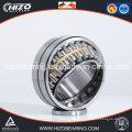 Bearing Supplier Factory Spherical Joint Bearings (23992CA/W33)