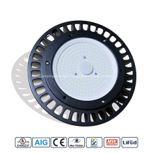 1-10V 150W Dimm-LED UFO High Bay Light