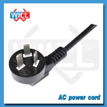 Factory Wholesale au power cord with on off