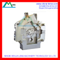 Die casting mould for auto parts