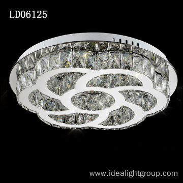 modern led ceiling light for home ceiling chandelier