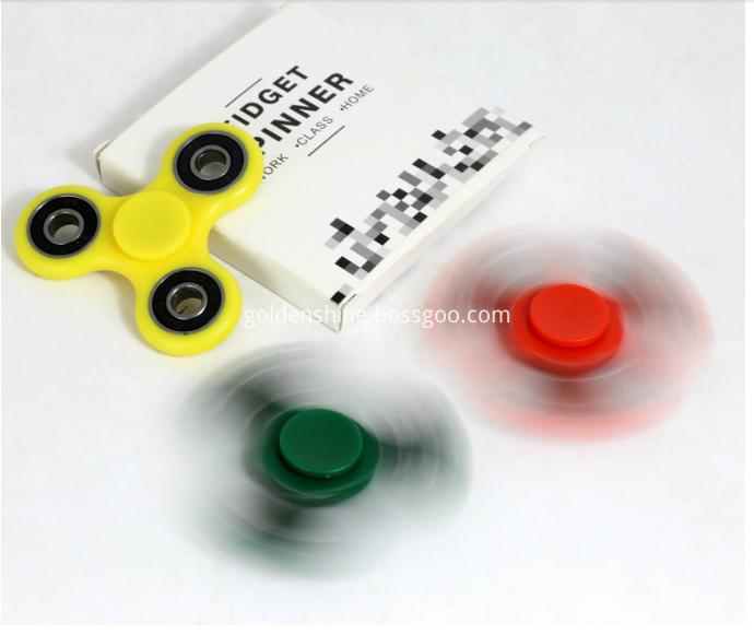 Hand spinner9